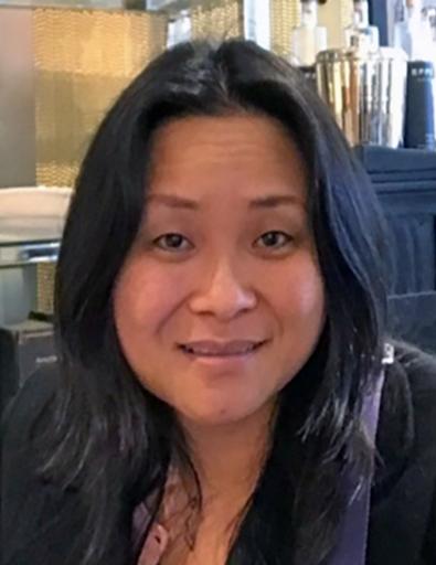 Dr. Elzie Chan-Englender, OD
