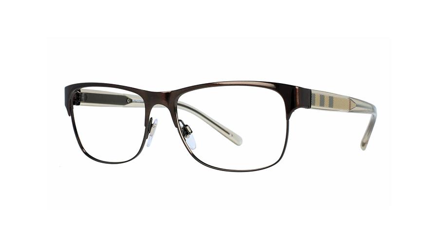 Burberry BE1289 Eyeglasses