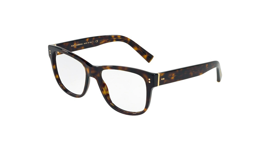 Dolce&Gabbana DG3305 Eyeglasses