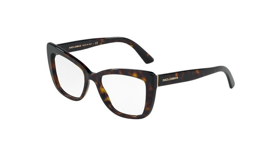 Dolce&Gabbana DG3308 Eyeglasses