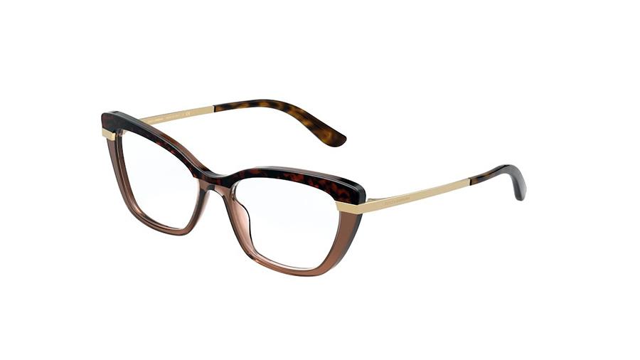 Dolce&Gabbana DG3325 Eyeglasses
