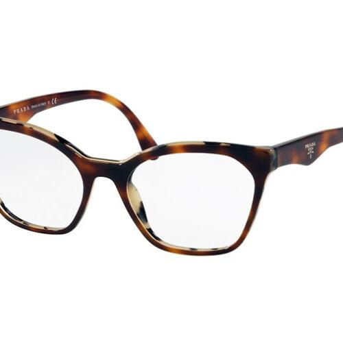Prada PR09UV Eyeglasses