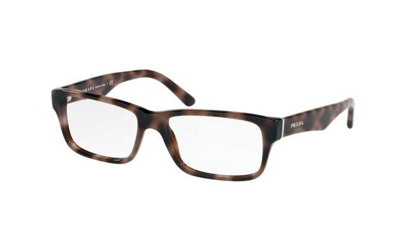 Prada PR16MV Eyeglasses