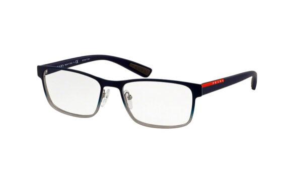 Prada PS50GV Eyeglasses
