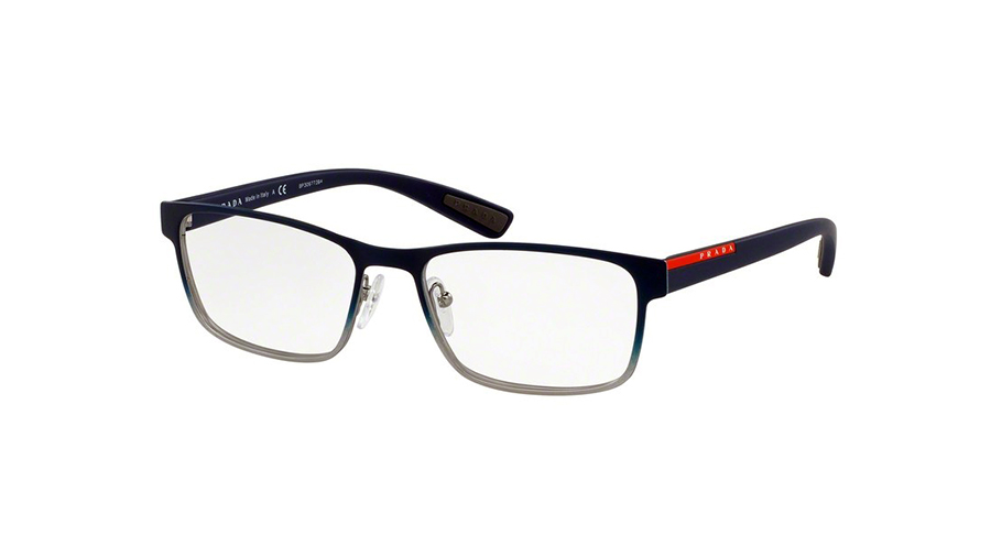 Prada PS50GV Eyeglasses