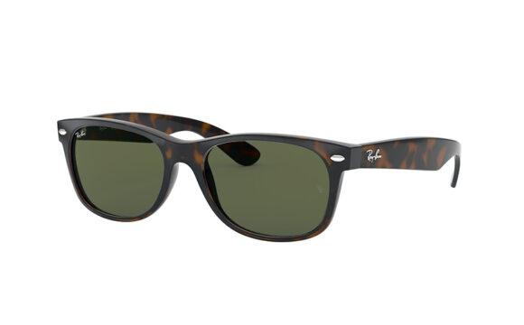 RayBan RB2132 Eyeglasses