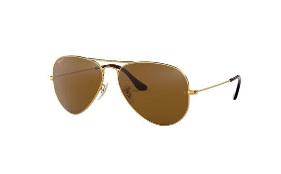 RayBan RB3025 Eyeglasses