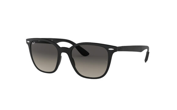 RayBan RB4297 Eyeglasses