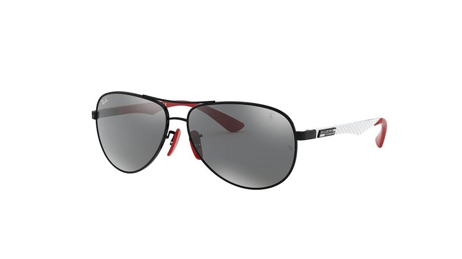 RayBan RB8313M Eyeglasses
