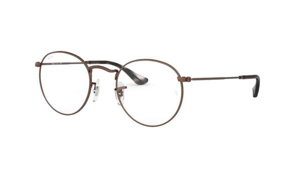 RayBan RX3447V Eyeglasses