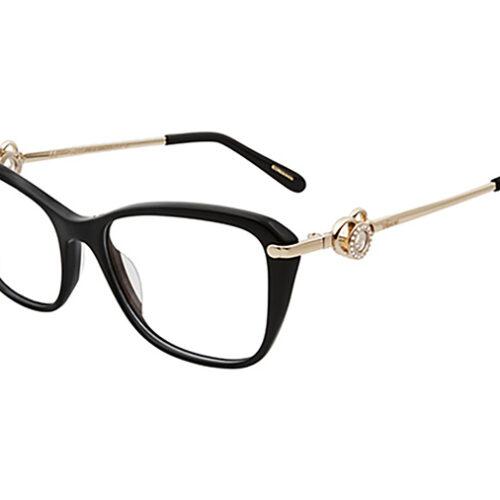 Chopard VCH237S Eyeglasses