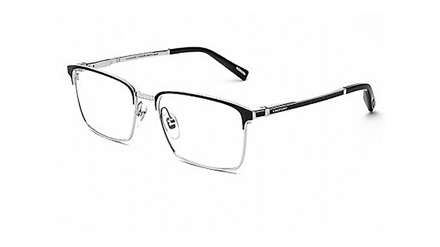 Chopard VCHB93 Eyeglasses