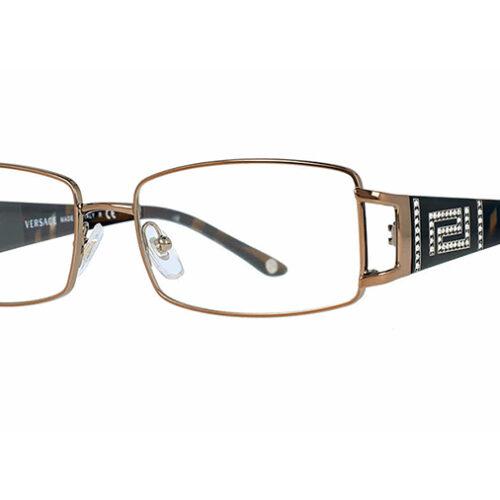Versace VE1163B Eyeglasses