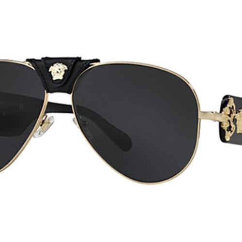 Versace VE2150Q Eyeglasses