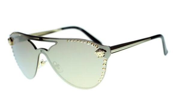 Versace VE2161 Eyeglasses
