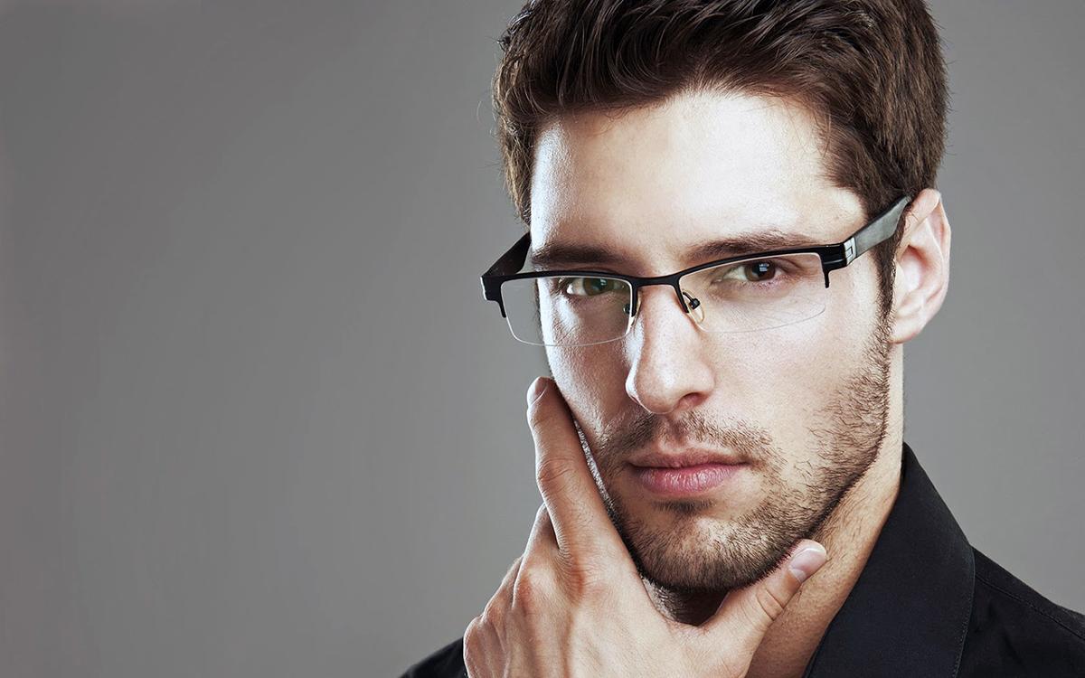 man_in_eyeglasses