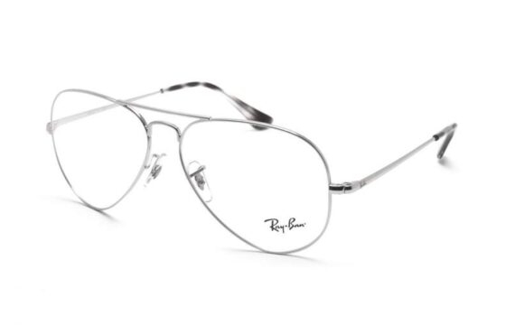 RayBan RX6489 Eyeglasses