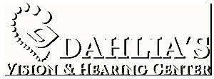 Dahlia's Vision Center