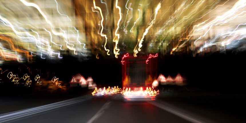 Trouble Seeing at Night? All About Night Blindness